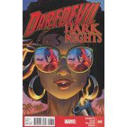 Daredevil-Dark-Nights---8