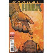 Hulk-Annual---1
