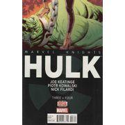 Marvel-Knights-Hulk---3
