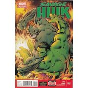 Savage-Hulk---2