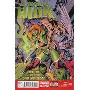 Savage-Hulk---3