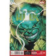 Savage-Hulk---4