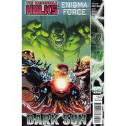 Incredible-Hulks-Enigma-Force---2