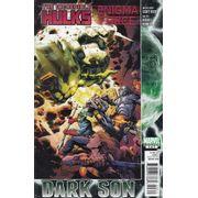 Incredible-Hulks-Enigma-Force---3