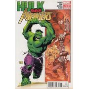 Hulk-Smash-Avengers---1