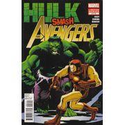 Hulk-Smash-Avengers---2