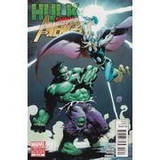 Hulk-Smash-Avengers---3