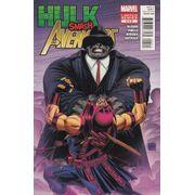 Hulk-Smash-Avengers---4