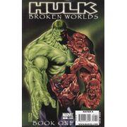 Hulk-Broken-Worlds---1