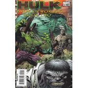 Hulk-Broken-Worlds---2