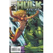 Hulk-Raging-Thunder---1
