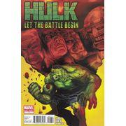 Hulk-Let-Battle-Begin---1