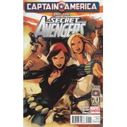 Captain-America-and-the-Secret-Avengers---1