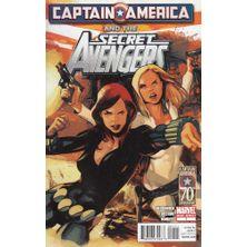Captain-America-and-the-Secret-Avengers---1