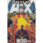 What-If-AvX---1