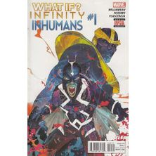 What-If---Infinity-Inhumans---1