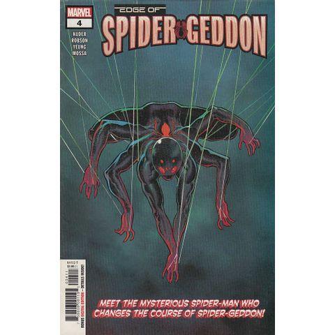 Edge-of-Spider-Geddon---4