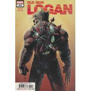 Old-Man-Logan---44