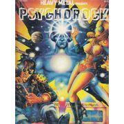Heavy-Metal-Presents-Psychorock