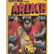 Heavy-Metal-Presents-Arzach