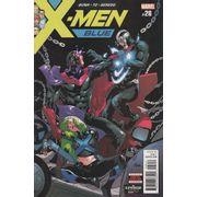 X-Men-Blue---28