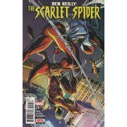 Ben-Reilly-Scarlet-Spider---24
