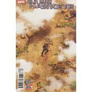 Old-Man-Hawkeye---07