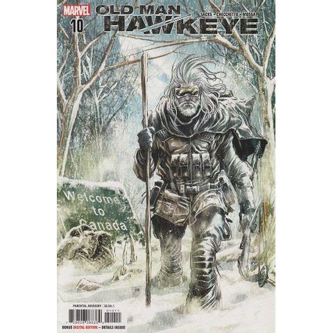 Old-Man-Hawkeye---10