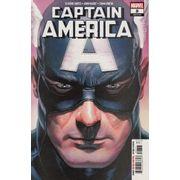 Captain-America---Volume-9---08