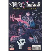 Doctor-Strange-Punisher-Magic-Bullets---1