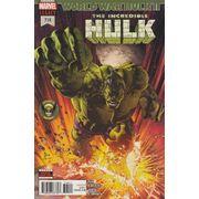 Incredible-Hulk---Volume-5---714