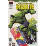 Incredible-Hulk---Volume-5---717