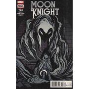 Moon-Knight---Volume-7---194
