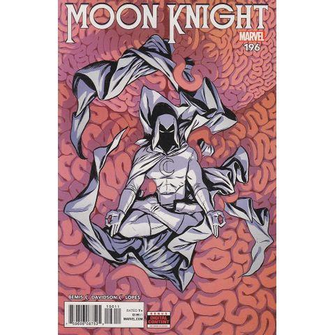 Moon-Knight---Volume-7---196