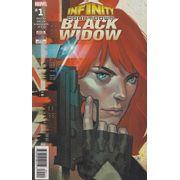 Infinity-Countdown-Black-Widow---1
