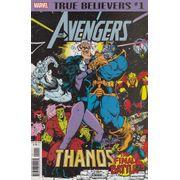 True-Believers-Avengers-Thanos-Final-Battle---1
