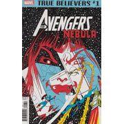 True-Believers-Avengers-Nebula--1