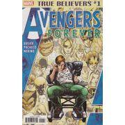 True-Believers-Avengers-Forever---1