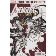 True-Believers-Avengers-Ronin---1