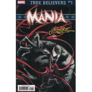 True-Believers-Absolute-Carnage-Mania---1