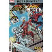 True-Believers-Absolute-Carnage-Savage-Rebirth---1