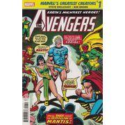 Marvel-s-Greatest-Creators-Avengers-Origin-of-Mantis---1