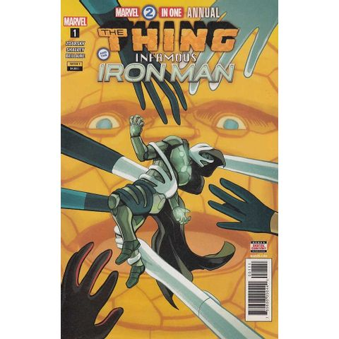 Marvel-2-In-One-Annual---1