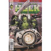 Incredible-Hulk---Volume-5---710