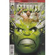 Incredible-Hulk---Volume-5---711