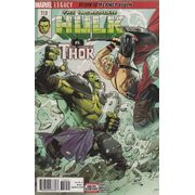 Incredible-Hulk---Volume-5---712