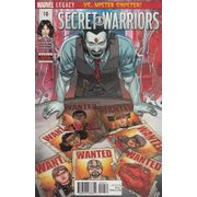 Secret-Warriors---Volume-2---10