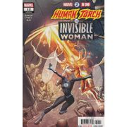 Marvel-Two-In-One---Volume-2---12