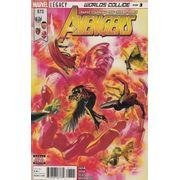 Avengers---Volume-7---673