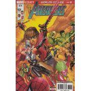 Avengers---Volume-7---674